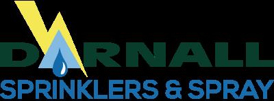 Darnall-Sprinklers-and-Spray-Logo