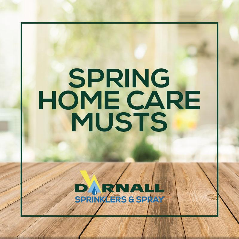 Darnall-Home-Care