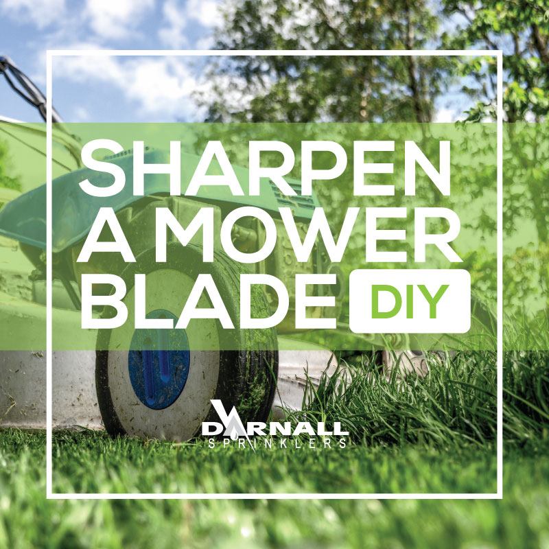 Sharpen-Mower-Blade